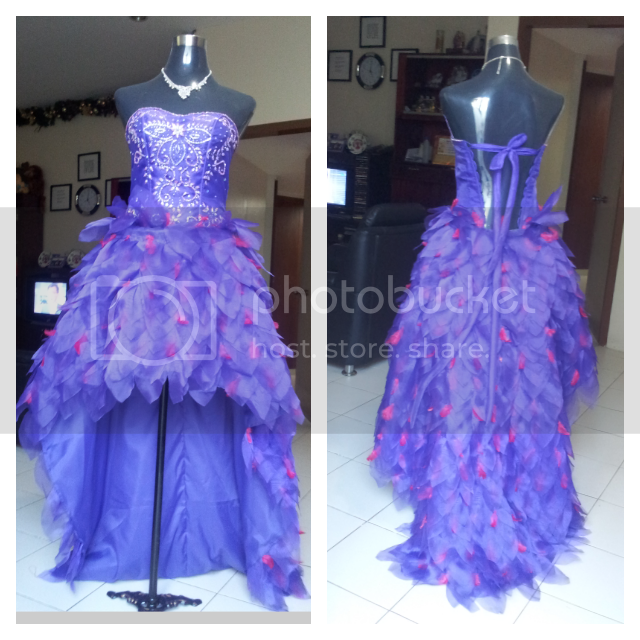 Gowns for Rent photo 20130201192707532_zps95da35cf.jpg