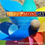 HappyMondaysmall photo HappyMondaysmall_zps43a25dd6.jpg