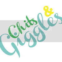Chits and Giggles