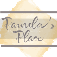 Pamela's Place