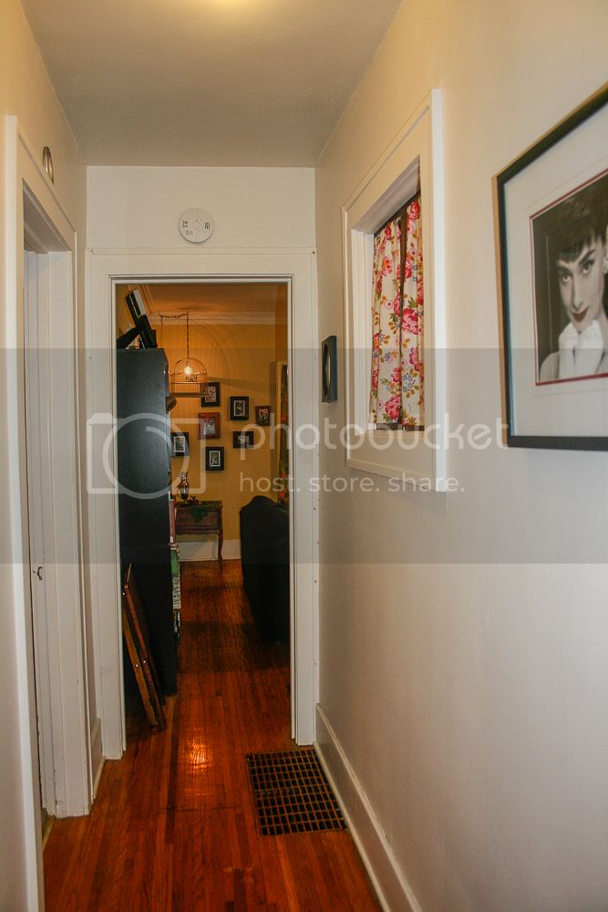  photo Hallway_zps8d42fa78.jpg