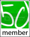 Member of Fifty